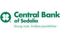 Central Bank of Sedalia