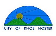 City of Knob Noster