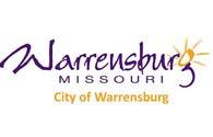 City of Warrensburg