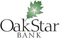 Oak Star Bank – Clinton